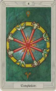 4-of-wands_thumb
