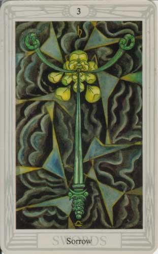 3-of-swords