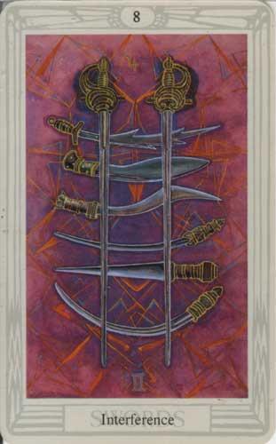 8-of-swords
