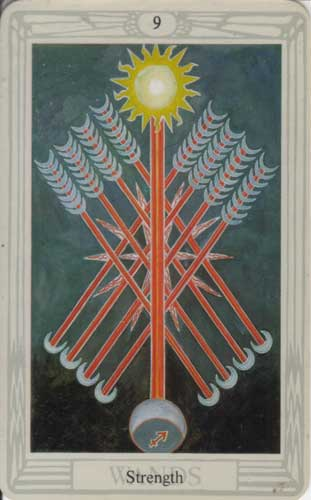 9-of-wands