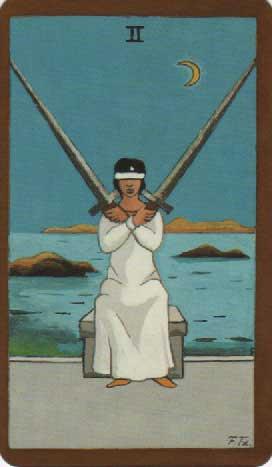 2-of-swords2