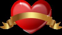 heart07-002