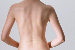 体の歪みって、運気に影響するんですか?