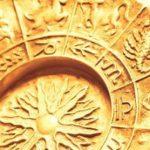 金融占星術:水星逆行の影響