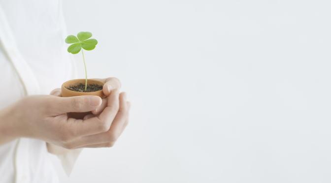 星座別:成長のためのメッセージ